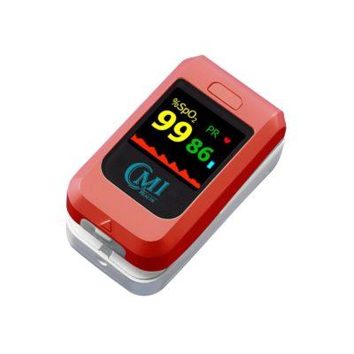 PC-60NW-CMI-Health