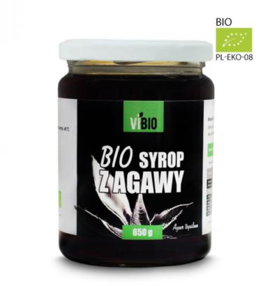 sirop_de_agave_bio_www.biosano.ro_-500×513
