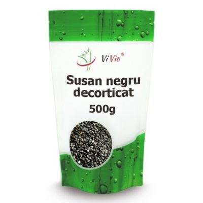 susan-negru-decorticat-500g