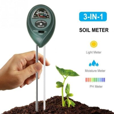 3-in-1-Soil-Tester-Moisture-Light-PH-Meter-Plant-Flowers-Garden-Analog-Soil-Analyzer-Tester.jpeg_640x640