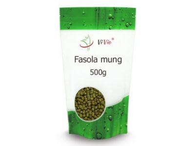 800_600_fasola-mung-500g