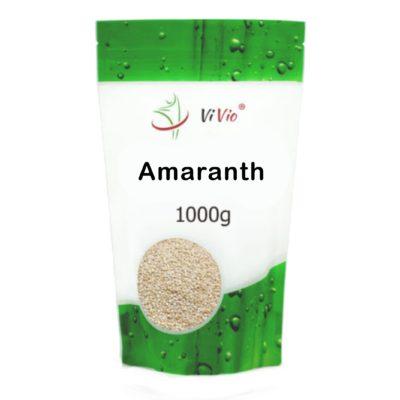 amaranth 1 kg