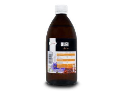 ulei-de-in_2