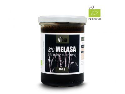 800_600_bio-melasa1