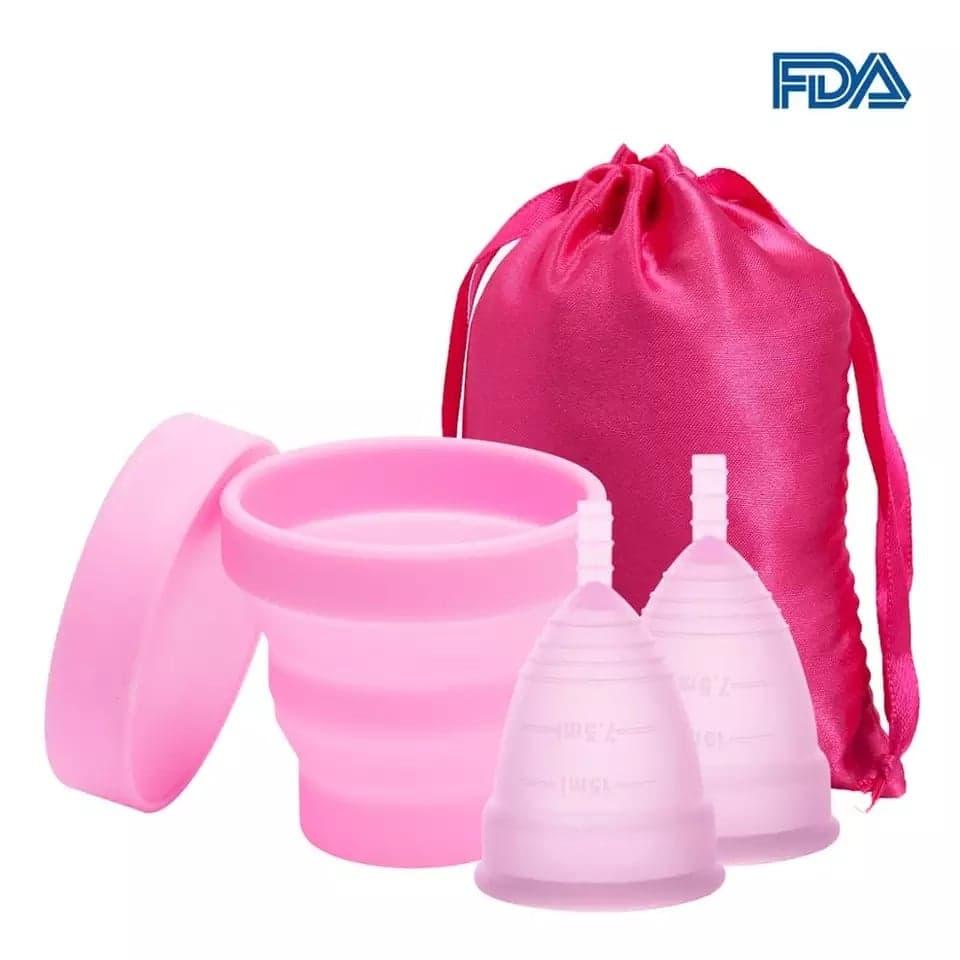 Tampoane incontinenta urinara Molicare Form (MoliForm) - Hartmann - PerVita