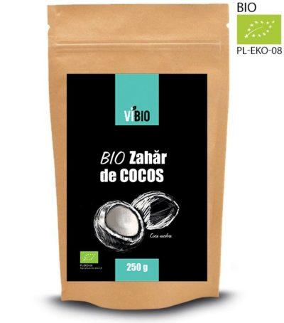 zahar-de-cocos-bio-vibio_www.biosano.ro