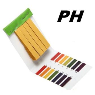 3set-240-font-b-Strips-b-font-Professional-1-14-font-b-pH-b-font-litmus