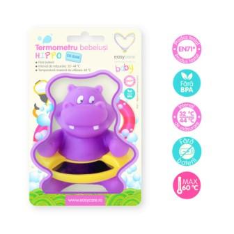 Hippo-02