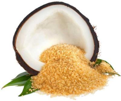 coconut-with-coconut-sugar-transparent