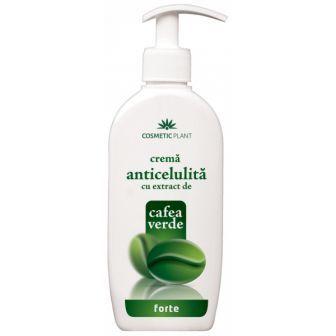 cp_anticelulita_forte
