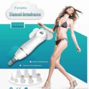 portable-diamond-microdermabrasion-dermabrasion