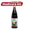 medicura-1088-bio-Noni_720x600
