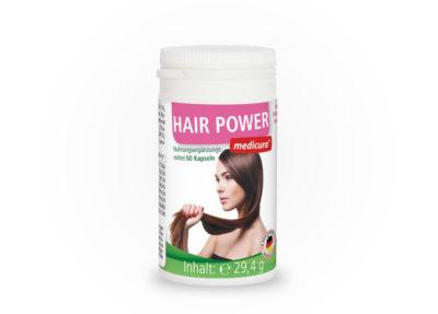 medicura_naturprodukte-Haut_Haare_Naegel-349-Hair-Power
