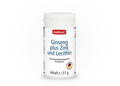 medicura_naturprodukte-immunsystem-337_Ginseng