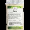 agar_-_gelatina_vegetala_-_biosano.ro