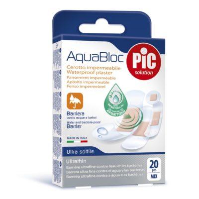 AquaBloc-20-PCS-MIX-1024×1024