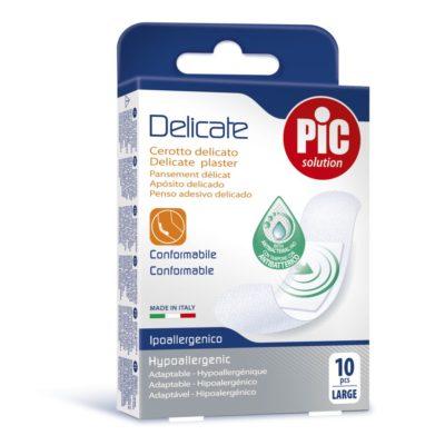 Delicate-10-PCS-LARGE-1024×1024