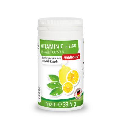 356 Vitamin C 300 mg