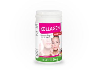 medicura_naturprodukte-Haut_Haare_Naegel-374-Kollagen_03