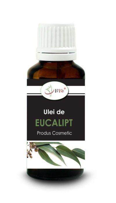 ulei_de_eucalipt_30_ml_www.biosano.ro (1)