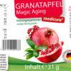293 Granatapfel_05.indd