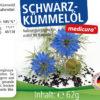 358 Schwarzkümmelöl_07.indd