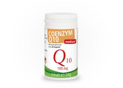 medicura_naturprodukte-Arginin-Antioxidantien_299-Coenzym-Q10_60Kapseln