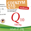 medicura_naturprodukte-Arginin-Antioxidantien_299-Coenzym-Q10_60Kapseln-DE