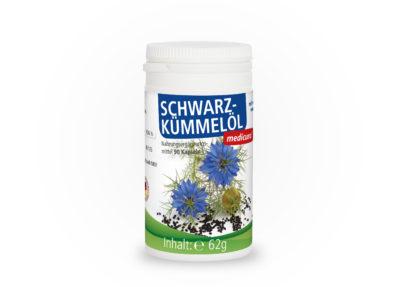 medicura_naturprodukte-immunsystem-358-Schwarzkuemmel