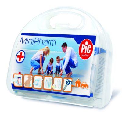 Minipharm-1024×1024