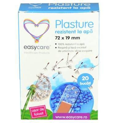 plasturi-rezistenti-la-apa-72×19-mm-20-bucati-easycare-10100192