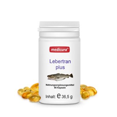 315_Lebertran-plus_720x600