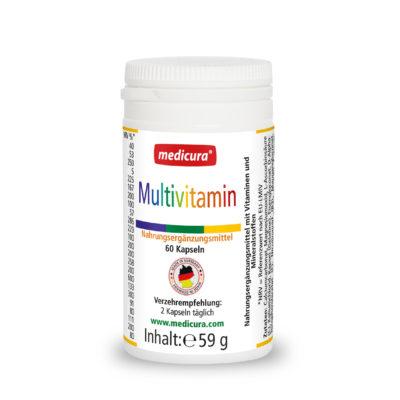 369 Multivitamin_07_(1)