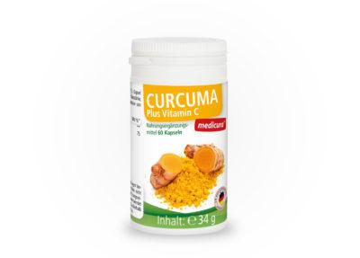 medicura_naturprodukte-immunsystem-3351-Curcuma-Vit-C Kopie