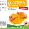 3351 Curcuma + Vit. C_03.indd