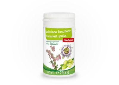medicura_naturprodukte-nerven-275-valerina_passiflora_humulus (1)