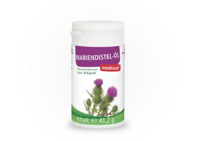 medicura_naturprodukte-zellschutz-391-Mariendisteloel (1)