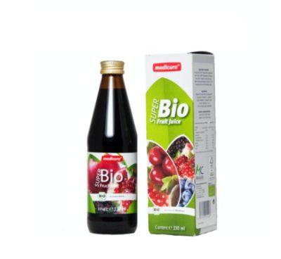suc super mix biomed.md