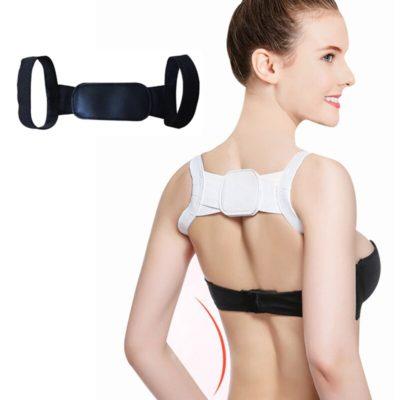 Back-Posture-Corrector-Clavicle-Shoulder-Support-Correction-Belt-Spine-Straight-Orthotic-Brace-Strap-Adult-Children-Dropshipping
