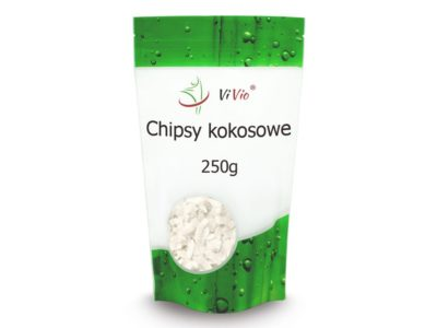 1024_768_chipsy-kokosowe250