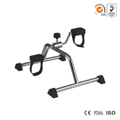 Medical-Equipment-Walking-Aid-with-Steel-Frame-for-Training