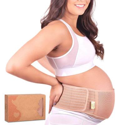 Maternity_Belt_Main_Image_3cf224ee-b152-47a6-85ec-d4d1c4b3e4f4