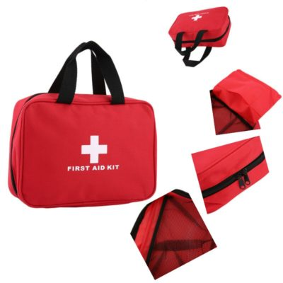 Outdoor-Travel-Emergency-Kit-Big-First-Aid-Empty-Bag-Waterproof-Portable-Bag