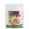 medicura_naturprodukte-BIO_Superfood_Pulver-806-Maca_Pulver