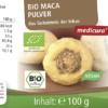 medicura_naturprodukte-BIO_Superfood_Pulver-806-Maca_Pulver-DE
