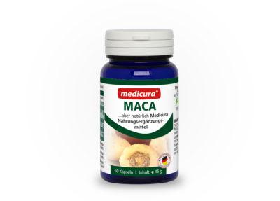 medicura_naturprodukte-koerpergewicht_gesundheit-2883-Maca_Kapseln (1)