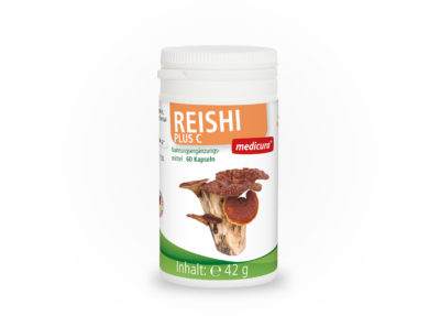 medicura_naturprodukte-immunsystem-339-Reishi