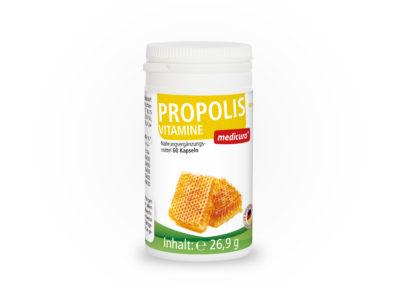 medicura_naturprodukte-immunsystem-380-Propolis