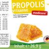 380 Propolis_07.indd