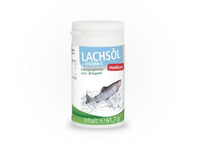 medicura_naturprodukte_wohlbefinden_352-Lachs